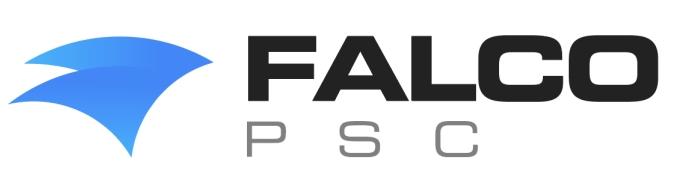 Falco PSC