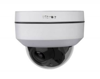Kamere IP