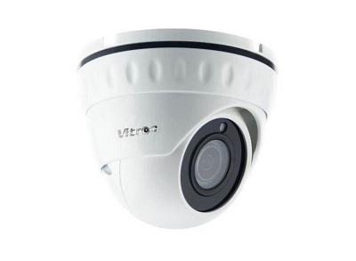 Kamere HD