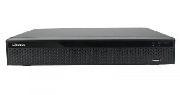 VRX-2516HVC-A2,  za 1 HDD