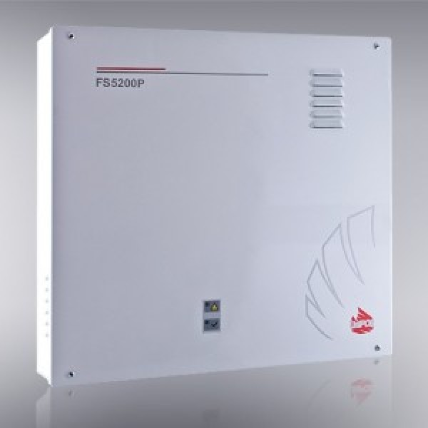 FS 5200P