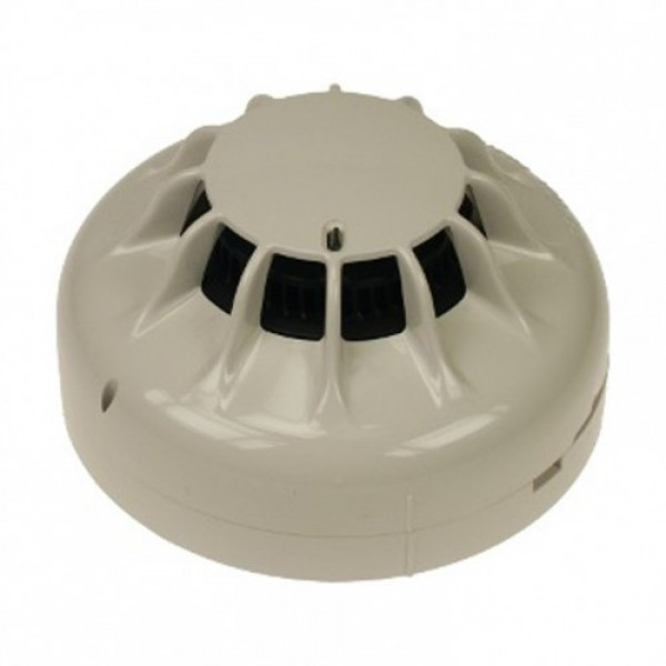 FC460H  Adresabilni termieki detektor dima