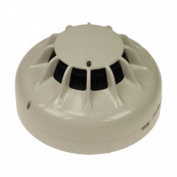 FC460PH Adresabilni kombinovani detektor