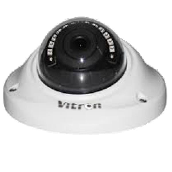 VCN-A200S-PR2