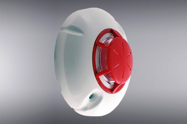 FD 8204C Konvencionalna sirena