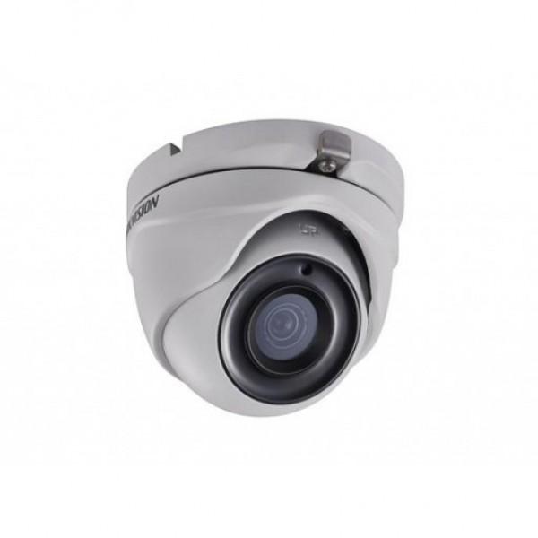 DS-2CE56D8T-ITMF  2.8mm kamera