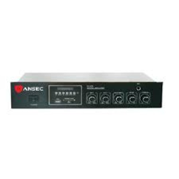 ANSEC AMP50 POJACALO