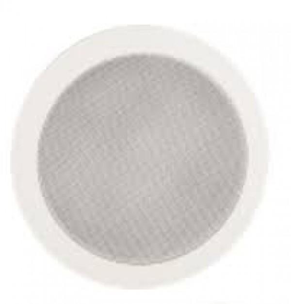 ANSEC SPK4,plafonski zvucnik ABS plastika