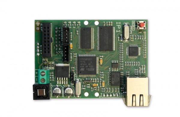 AMC IP1-IP modul