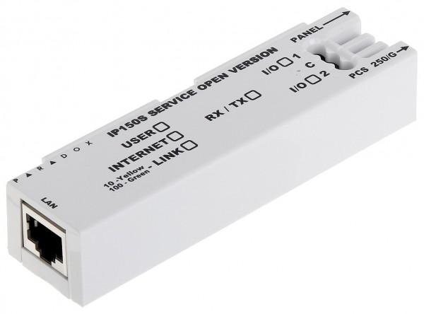 IP150S INTERNET MODUL