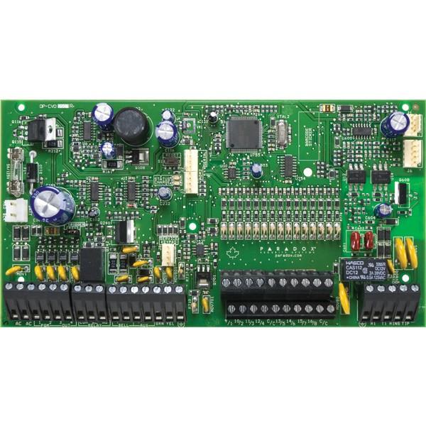 Paradox SP 7000/PCB