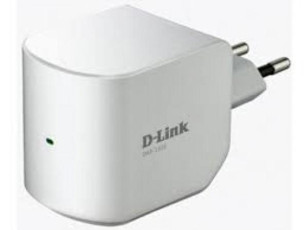D-LINK DAP-1320 Wireless N300 Range extender-G