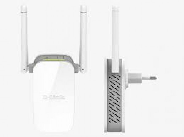 D-LINK DAP-1325 Wireless N300 Range Extender-G