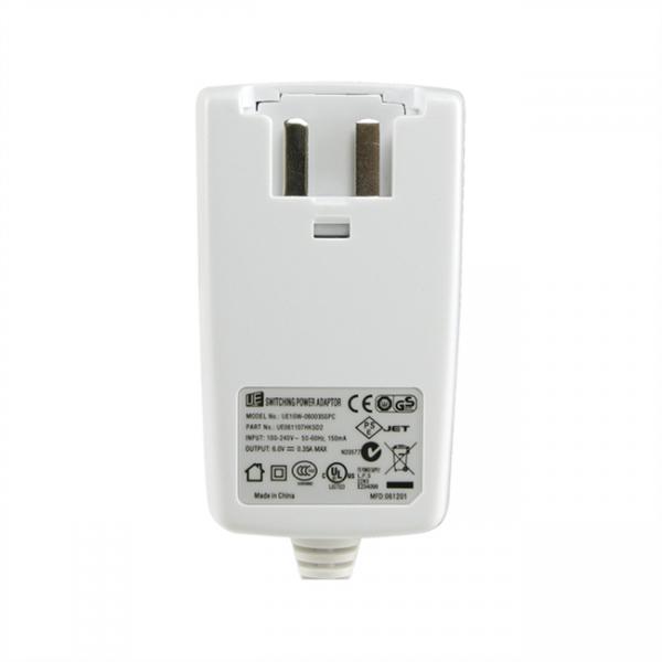 Adapter za sifrator PA6