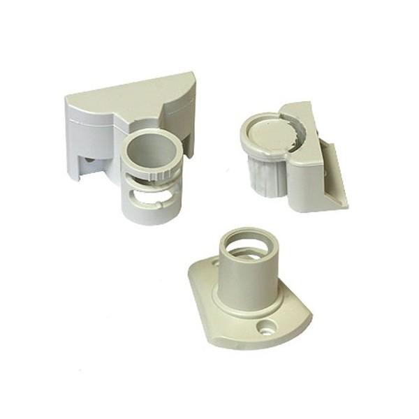 DSC LC MBS Nosae senzora 100PI