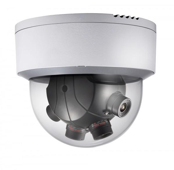 DS-2CD6986F  5mm kamera