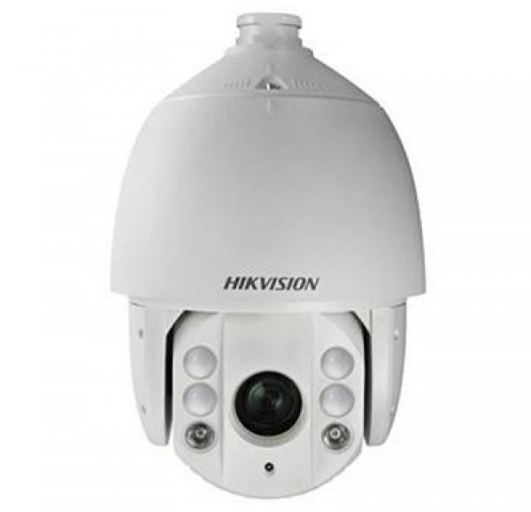 DS-2DE7225IW-AE kamera