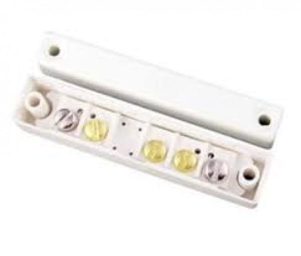 Magnet-SC 517-muk magnet