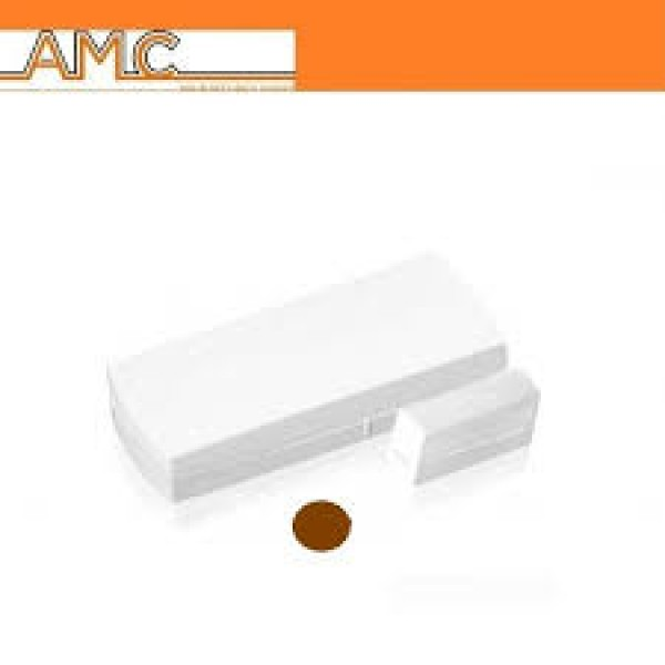 AMC CM400-bezicni magnetni kontakt-Muk