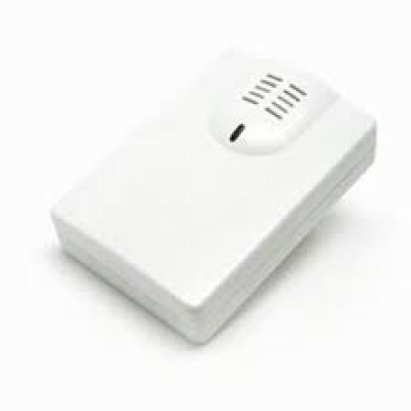 Detektor vode- WD-501