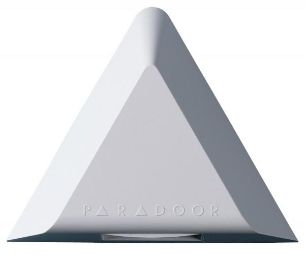 Senzor paradoor 460