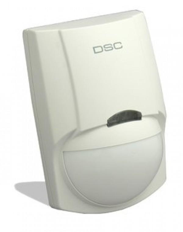 LC-100PI  DSC