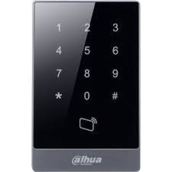 ASR1101A citac RFID kartica sa tastaturom