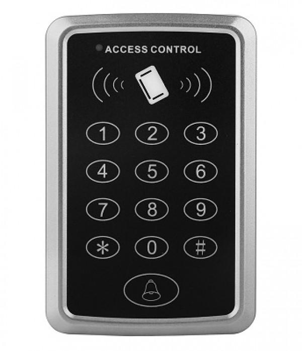 AC002/ 13,56MHz  Kontrola pristupa, mifare