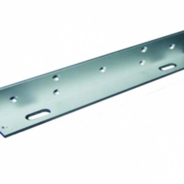 GM-BL, L Nosae za elektromagnet do 280kg