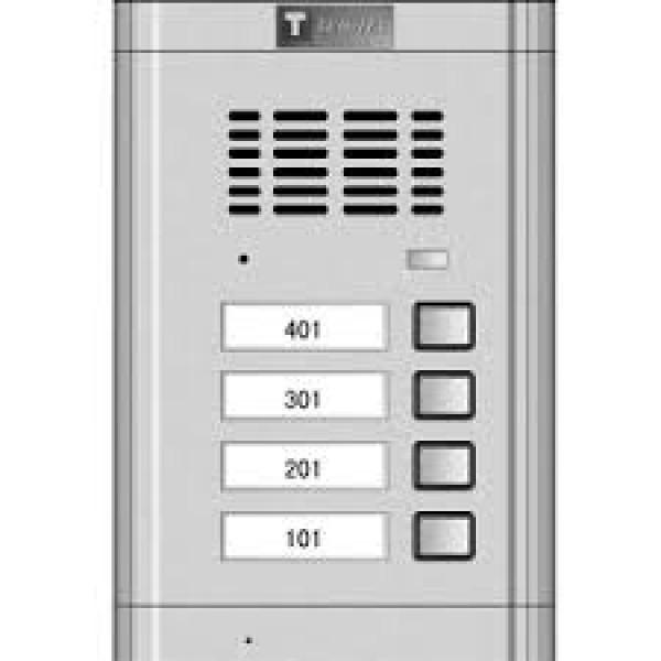 TASTAT. ZA 2 ZICNI INERFON T2-4 silver