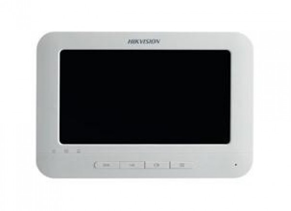 DS-KH6210-L IP interfonski monitori7