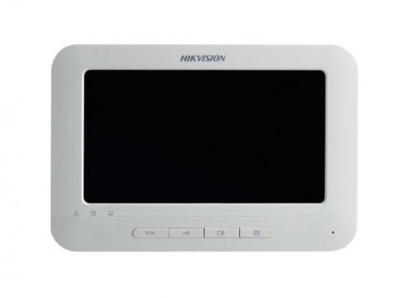 DS-KH6310-W, wifi