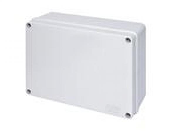 IP65 150X110X70 PVC kutija