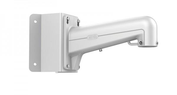 DS-1602ZJ-CORNER nosae kamere