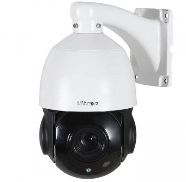 VCX-S200S-MX6, ptz kamera