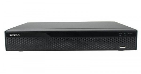 VRX-3508HVC-A4