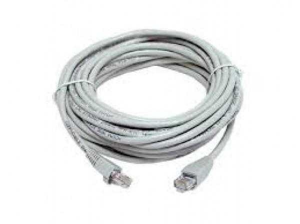 STP patch cord kabl kat.6 du.1m- fabrieki napravljen i testiran