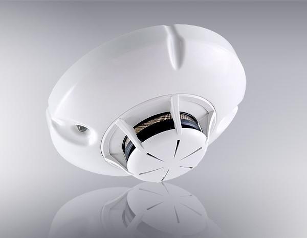 Kombinovani optieko-termodiferencijalni detektor FD7160