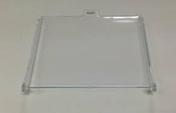 Zastitna plastika za FD7150/FD3050