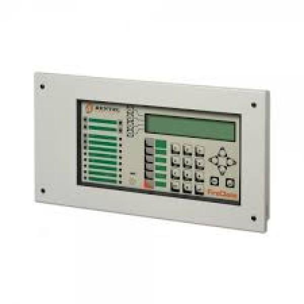 FC500REP Paralelni tablo za FC510,520 centrale-adr