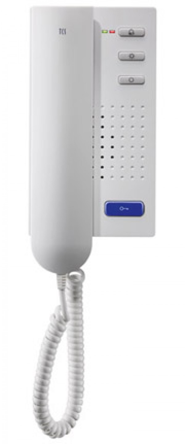 Interfonska slusalica  novi dizajn ISH3030