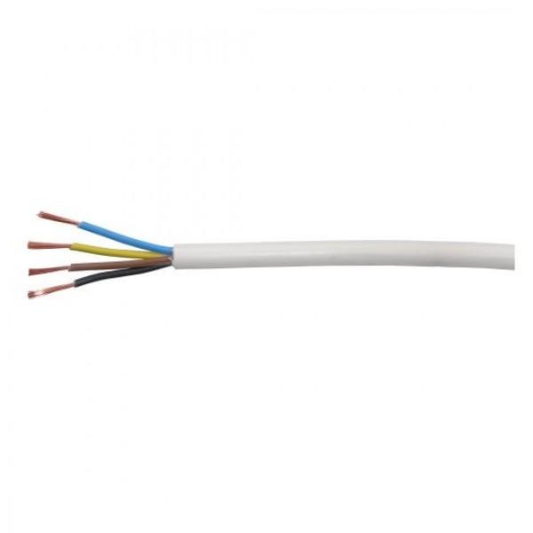 Provodnik PP-Y 4x1.5