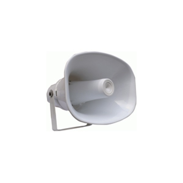 SPK15H  Horna 20W,za spoljnu montau