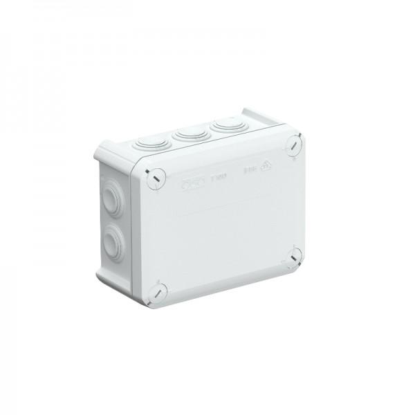 Razvodna kutija 150x116x67