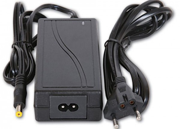 HIKVISION Adapter-napajanje 3.3A za DVR