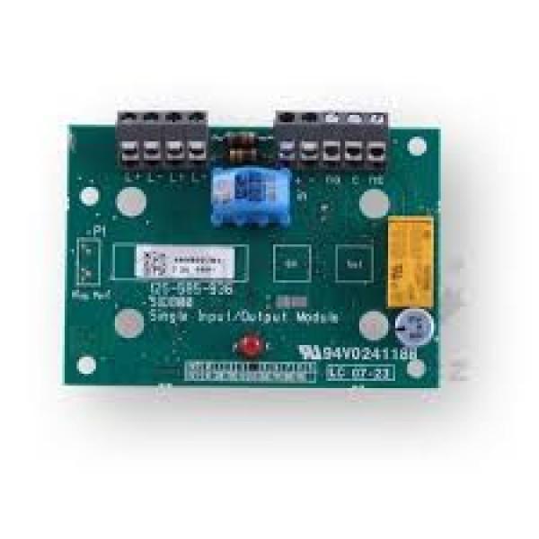 Adresabilni ulazno-izlazni modul FC410SIO