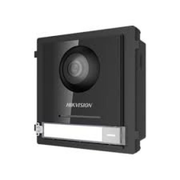 DS-KD8003-IME1/EU-Glavni pozivni modul sa integrisanom HD kamerom od 2 Mpx