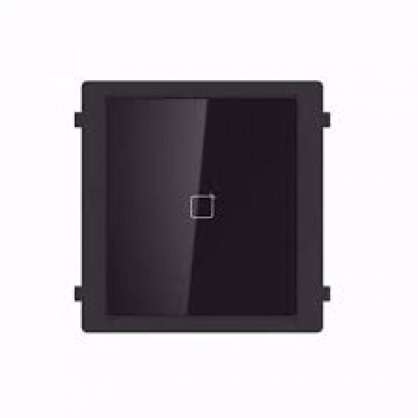 DS-KD-M-Modul sa eitaeem Mifare 13,56 Mhz kartica i tagova