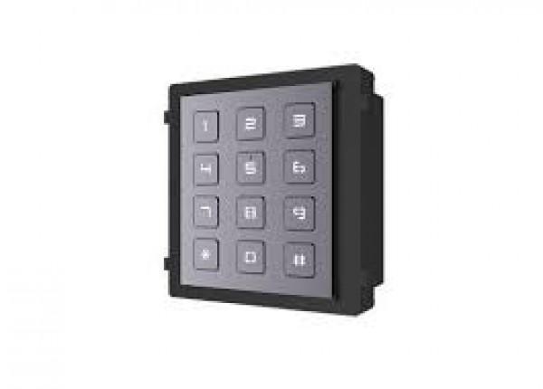DS-KD-KP-Modul sa ifratorom za otvaranje vrata