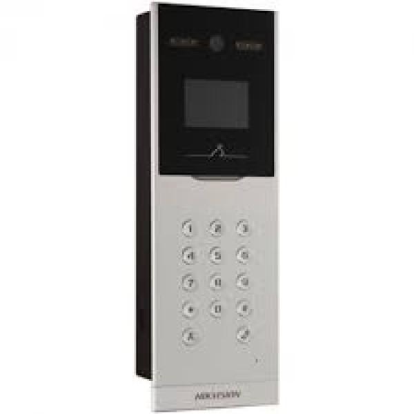 DS-KD8002-VM-Pozivna jedinica